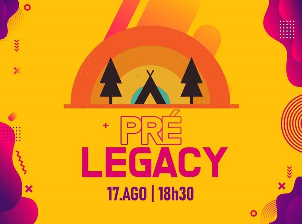 Pre_legacy