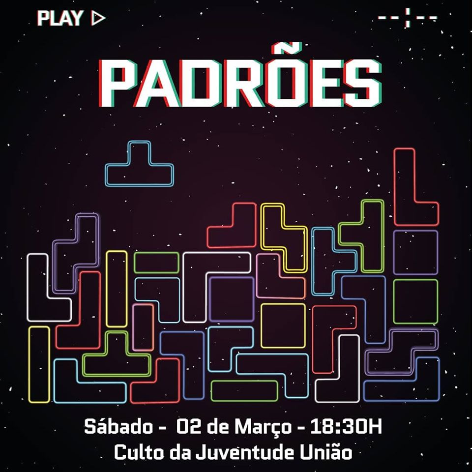 padroes