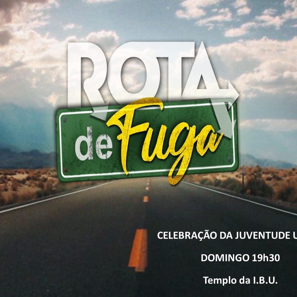 rotadefulga